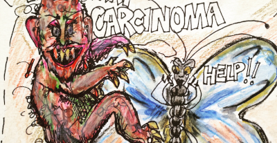 Cancer_monster_detail