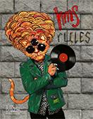 HMS_Rules