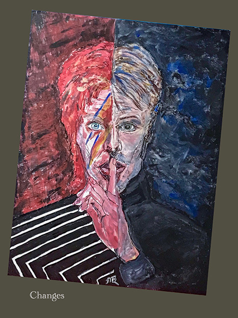 MDB_Bowie_Portrait
