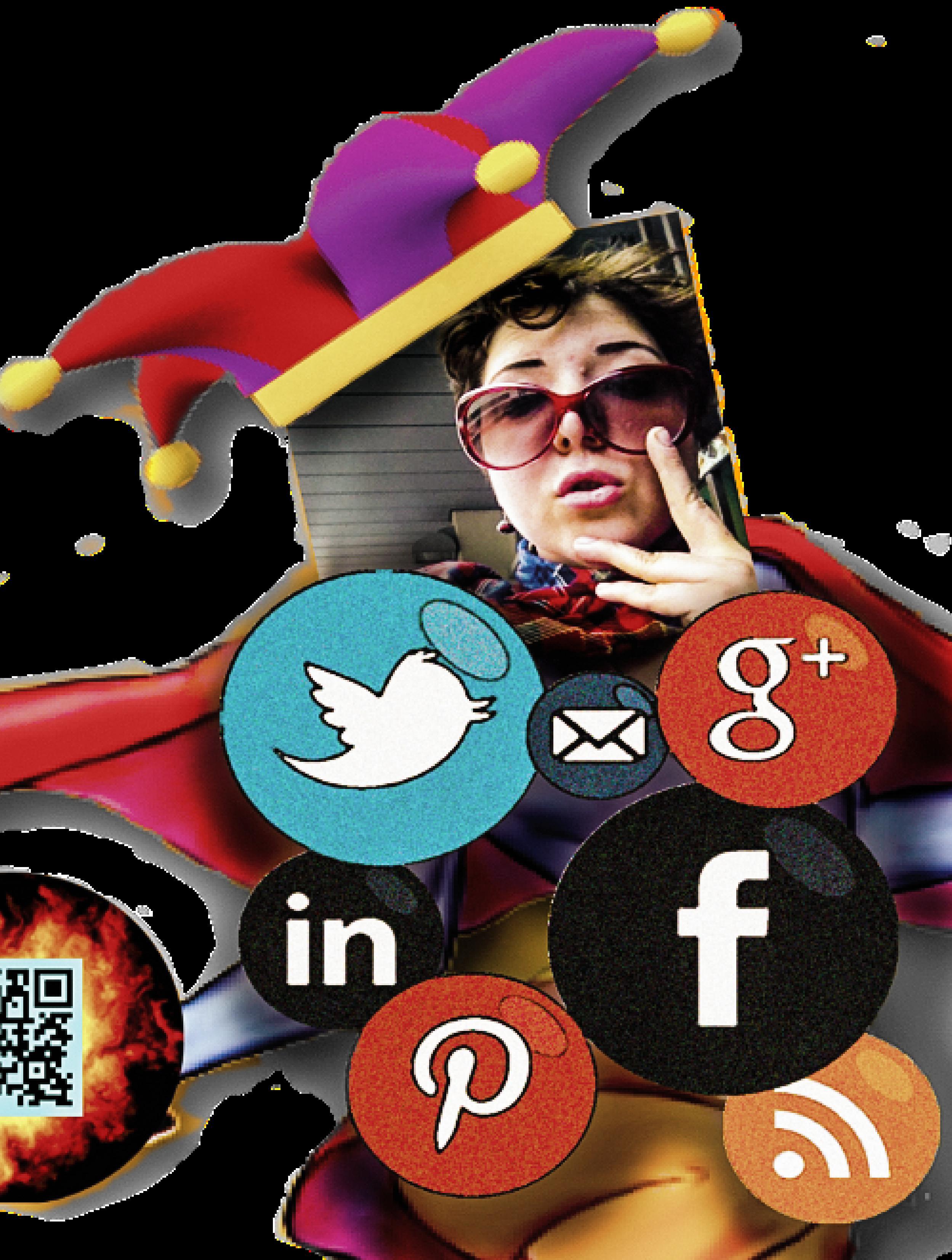 MDB Social Media Guru